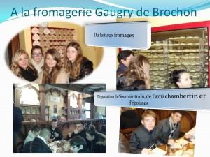 1503_voyage bourgogne2