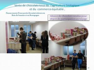 1505_vente chocolat