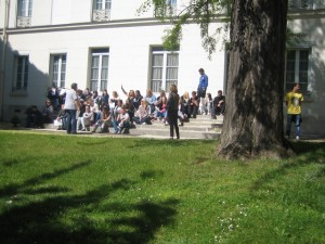 150423_visiteMaisonMere4