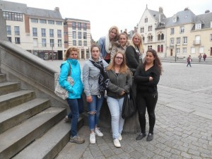 150528_BaieDeSomme_12