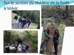 151012_sejourauvergne_18
